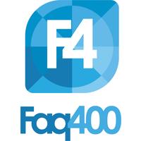 Faq400 Srl